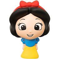 Princess Squeeze - černé vlásky - Figurka