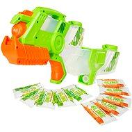 Nickelodeon Slime Blaster - Dětská pistole