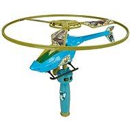 Jurský svět Záchranná helikoptéra - Vrtulník