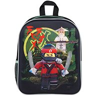 Lego Ninjago Kai - Dětský batoh