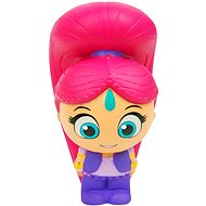Shimmer and Shine Squeeze - růžová