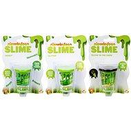 Nickelodeon Slime Pots - Modelovací hmota