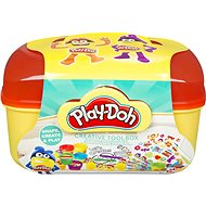 Play-Doh Craft Box - Herní set