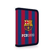 FC Barcelona - Penál