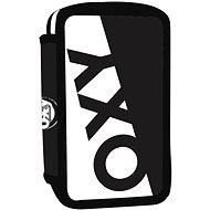 OXY Neon Line Black W