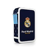 Real Madrid - Pouzdro