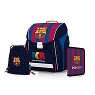 FC Barcelona - Školní set