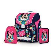 Minnie - Školní set
