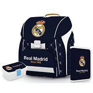 Real Madrid - Školní set