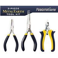 Metal Earth Tool Kit, 3pcs - Building Kit