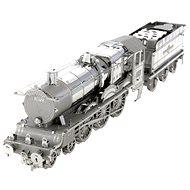 Metal Earth HP Hogwarts Express - Building Kit