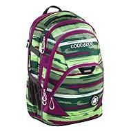 Coocazoo CarryLarry2 Bartik - Školní batoh  960f8fe619