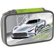 Fast Cars - Penál