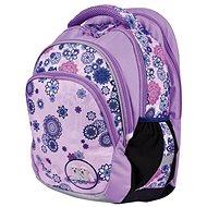 Stil Junior NEW Best Friends - Školní batoh