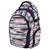 Stil Teen Beauty - Školní batoh
