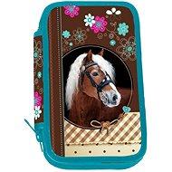 Sweet Horse - Penál