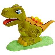 Play-Doh Dinosaurus Rex - Kreativní hračka