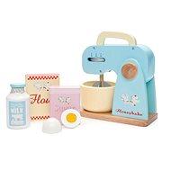 Le Toy Van Kuchyňský mixér s příslušenstvím - Dětské nádobí