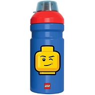 LEGO Iconic Classic Láhev na pití - Láhev na pití