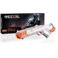 Recoil SR-12 Rogue - Dětská pistole