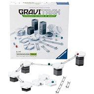 Ravensburger GraviTrax 275120 Dráha  - Stavebnice