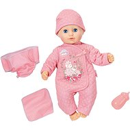 My First Baby Annabell Baby Fun - Panenka