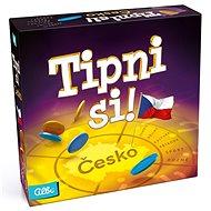 Tipni si Česko - Vědomostní hra