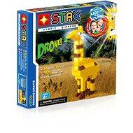 Light Stax Hybrid Droning Giraffe - Stavebnice