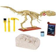 Jurassic World Vykopávky - Figurky