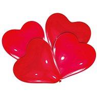 Amscan Balónky Srdce - Herní set