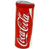 Coca cola - Pouzdro