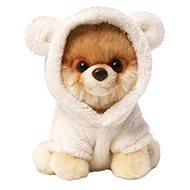 Itty Bitty Boo - Medvědí obleček - Plyšák