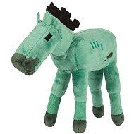 Minecraft Zombie Foal - Plyšová hračka