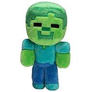 Minecraft Baby Zombie - Plyšák