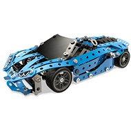 Meccano Licenční vozidla Lamborghini Huracan Spyder - Stavebnice