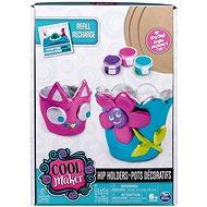 Cool Maker Sada doplňků Hrníček - Kreativní hračka