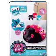 Cool Maker Sada doplňků Beruška a koala - Kreativní hračka