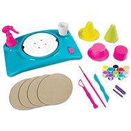 Cool Maker Hrnčířské studio - Kreativní sada