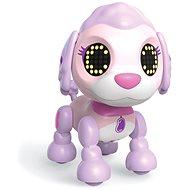 Zoomer Jellybean - Interaktivní hračka
