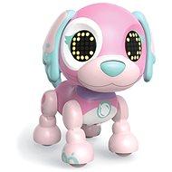 Zoomer Bubblegum - Interaktivní hračka