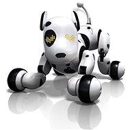 Zoomer Interaktivní dalmatin - Robot