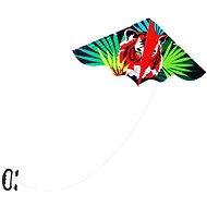 Rappa drak létající Tygr - Létající drak
