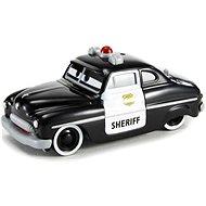 Cars 3 Sheriff 12 cm - Auto