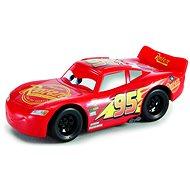 Cars 3 Lightning McQueen 12 cm červený - Auto