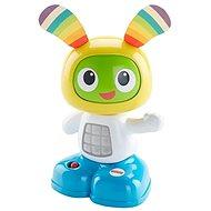 Fisher-Price Mini Beatbo Cz - Didaktická hračka