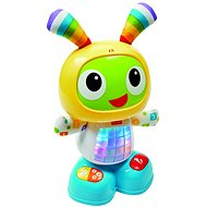 Fisher-Price - Beatbo Cz - Educational Toy