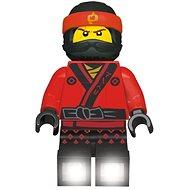 LEGO Ninjago Kai baterka - Dětská lampička
