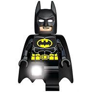 LEGO Batman Movie Batman baterka se svítícíma očima - Dětská lampička
