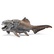 Schleich Prehistorické zvířátko - Dunkleosteus - Figurka