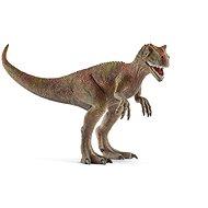 Figurka Schleich 14580 Allosaurus - Figurka